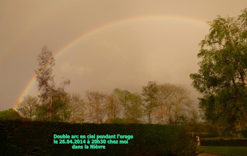 Les arc en ciel P1070310