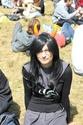 Objectif cosplay ! Img_3110