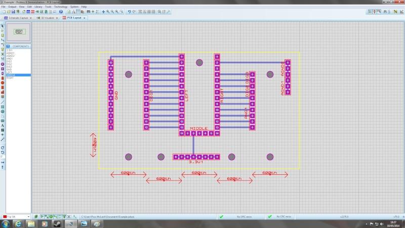 Bomber Box - Page 2 Pcb_la12