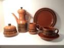 Fabbrica di Ceramica Ernestine, Salerno 2014-030