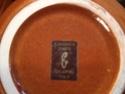 Fabbrica di Ceramica Ernestine, Salerno 2014-032