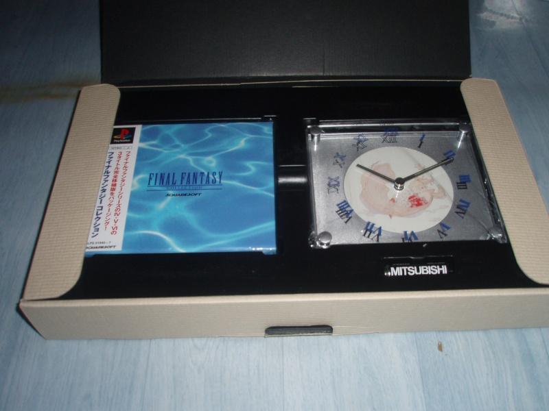 Les plus belles pièces Jap, P5060510