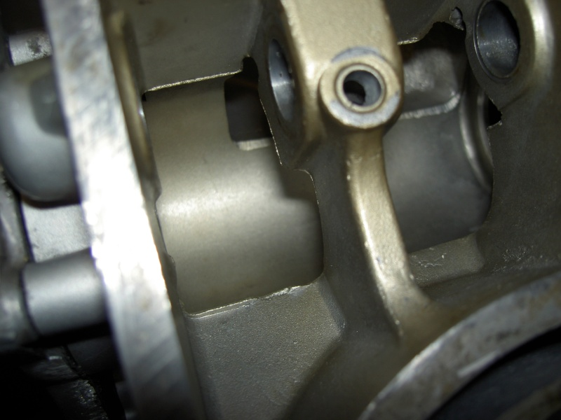 Motorentlüftung umbauen - Seite 2 Pict1310