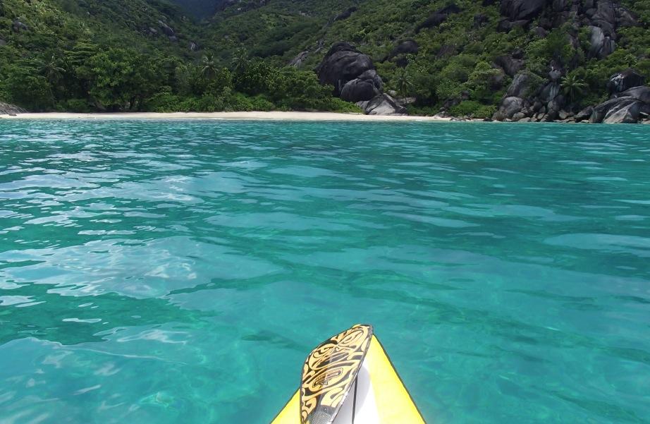 SUP a louer aux Seychelles - Page 2 Captu105