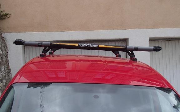 Transport de sup: galerie ou barres de toit? Captu128