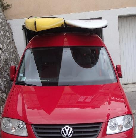 Transport de sup: galerie ou barres de toit? Captu129