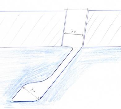 Feedback sur conception des planches de race. - Page 2 Captur12
