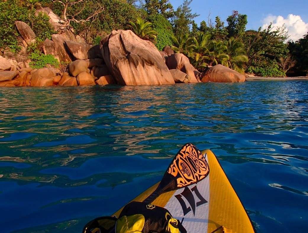 SUP a louer aux Seychelles - Page 2 Captur94