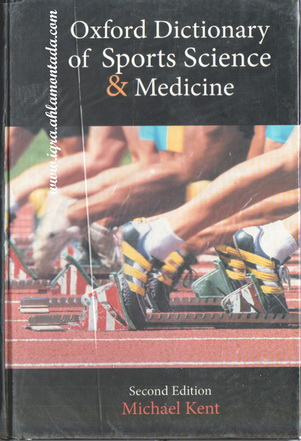 Oxford Dictionary of Science & Medicine  -  Michael Kent 15112