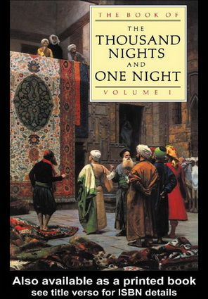 One Thousand and One Nights  A_thou10