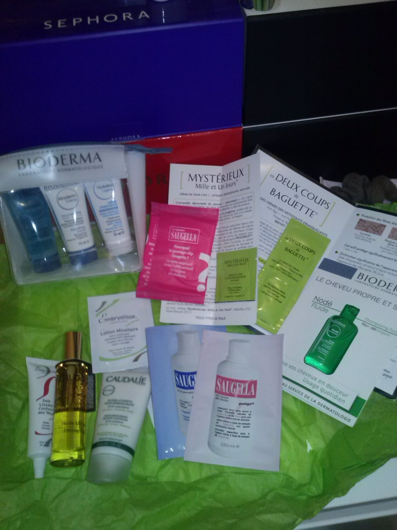 Buying Pharma - beauty gift - Page 5 Cam00110