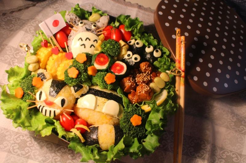 Il Giappone per Passione - Japan Dream - VOTA! Bentot10