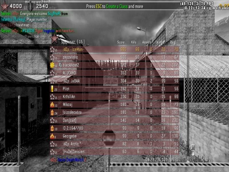 BUUUURN PhoeNix  Shot0012