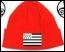 Mettons tous un bonnet rouge en avatar - Page 5 Captur12