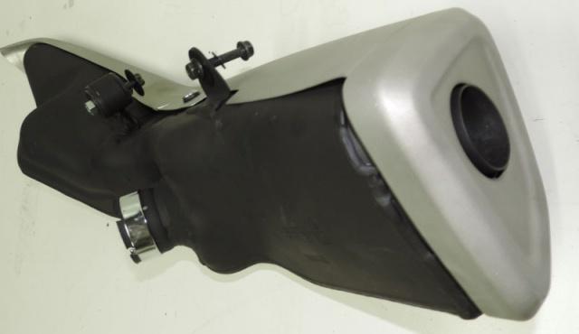 vends silencieux de CB 1000R Pot-cb22