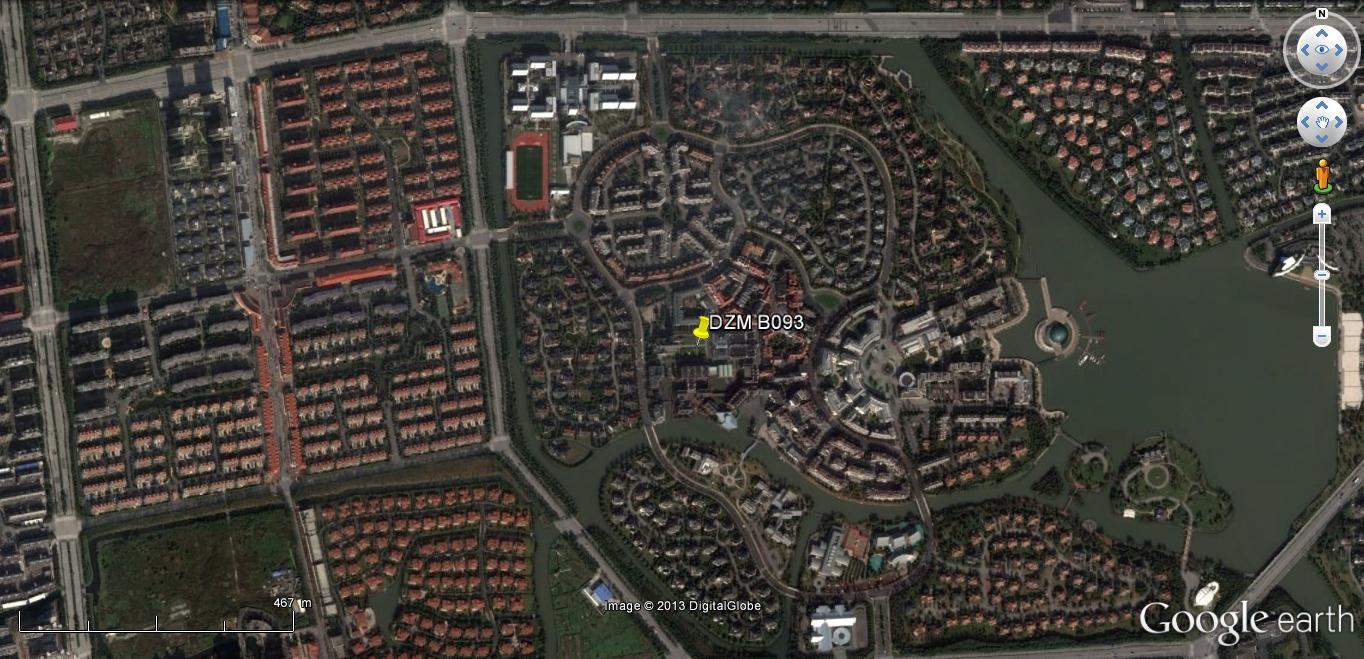 DEFIS ZOOOOOOM Monde B092 à B159 - (Novembre 2013/Mars 2016)  Dzm_b012