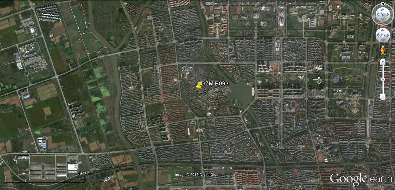 DEFIS ZOOOOOOM Monde B092 à B159 - (Novembre 2013/Mars 2016)  Dzm_b013