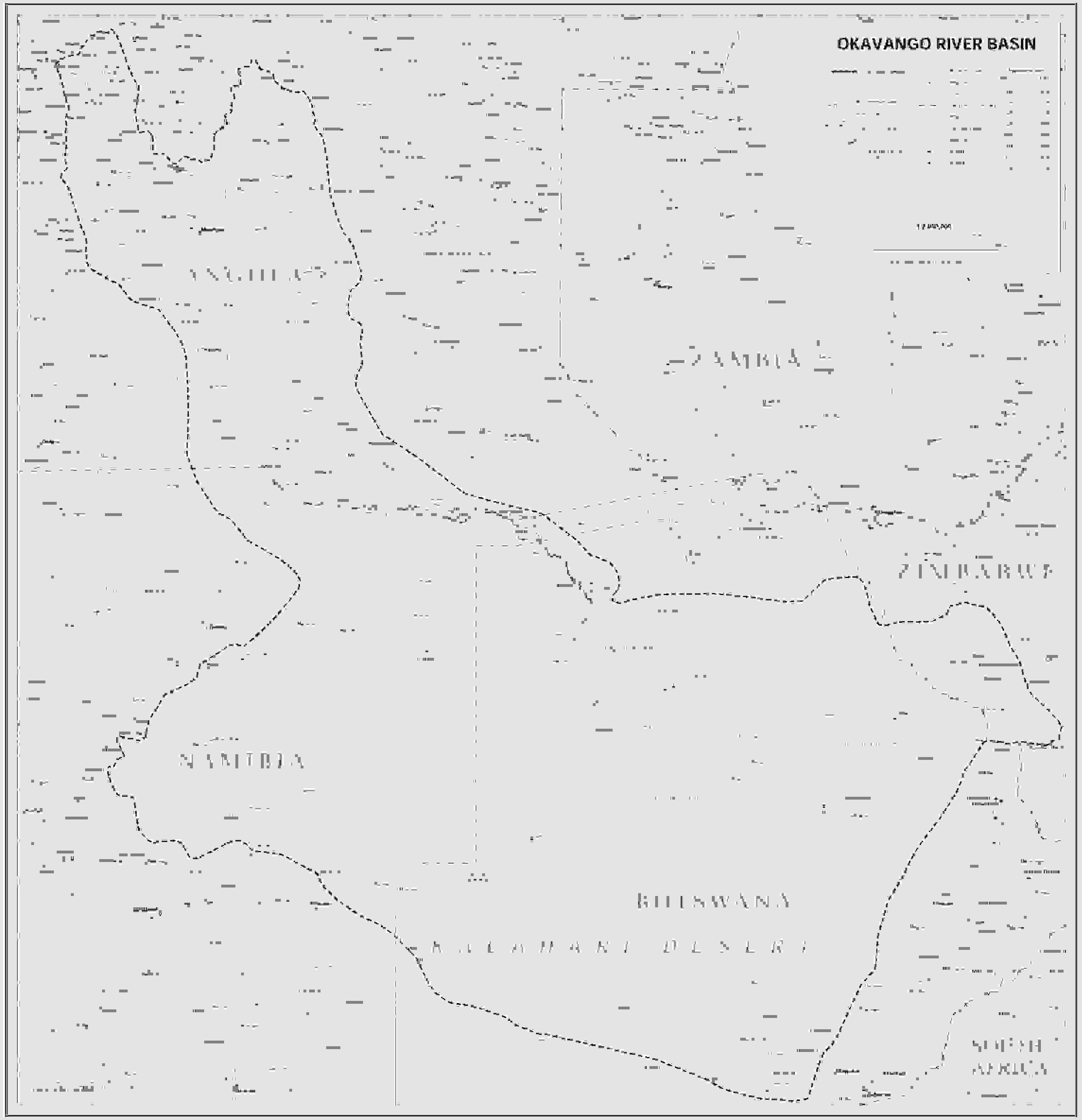 DEFIS ZOOOOOOM Monde B092 à B159 - (Novembre 2013/Mars 2016)  - Page 17 Okavan12