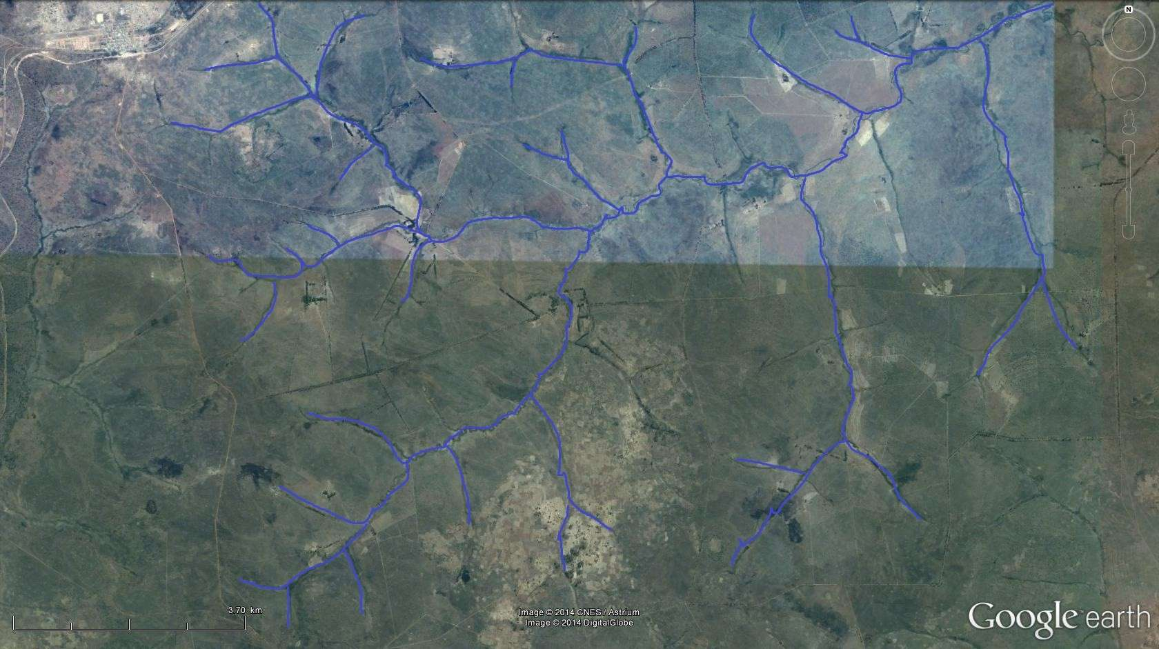 DEFIS ZOOOOOOM Monde B092 à B159 - (Novembre 2013/Mars 2016)  - Page 17 Source10