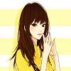 Les relations ne servent qu'à grimper à l'échelle sociale ♥ Takena11