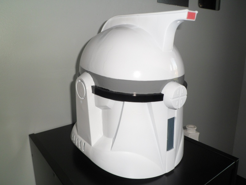 CUSTOMISATION CASQUE CLONE HASBRO Sam_6111