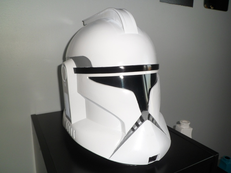CUSTOMISATION CASQUE CLONE HASBRO Sam_6112