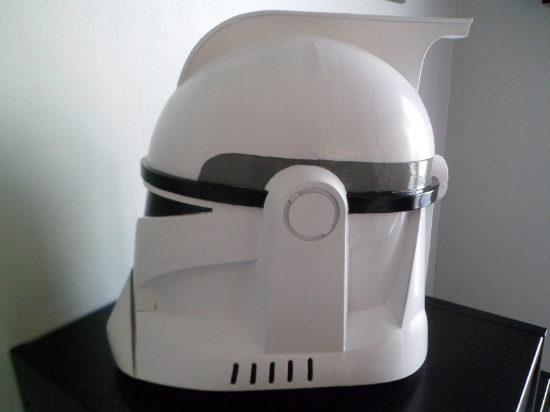 CUSTOMISATION CASQUE CLONE HASBRO Sam_6113