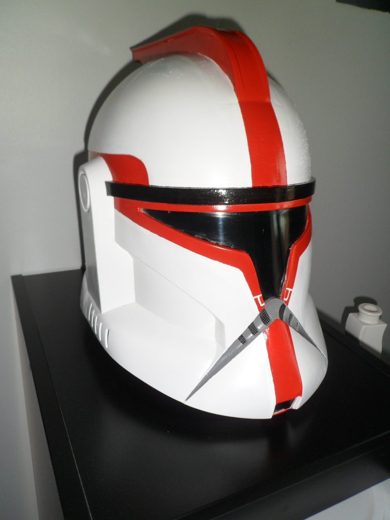 CUSTOMISATION CASQUE CLONE HASBRO Sam_6310