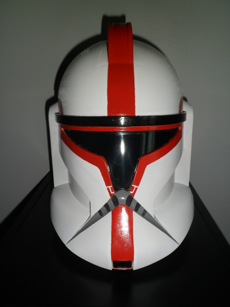 CUSTOMISATION CASQUE CLONE HASBRO Sam_6311