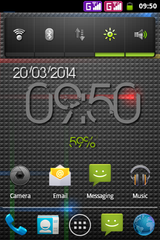 Your Phone Screenshot  2014_011