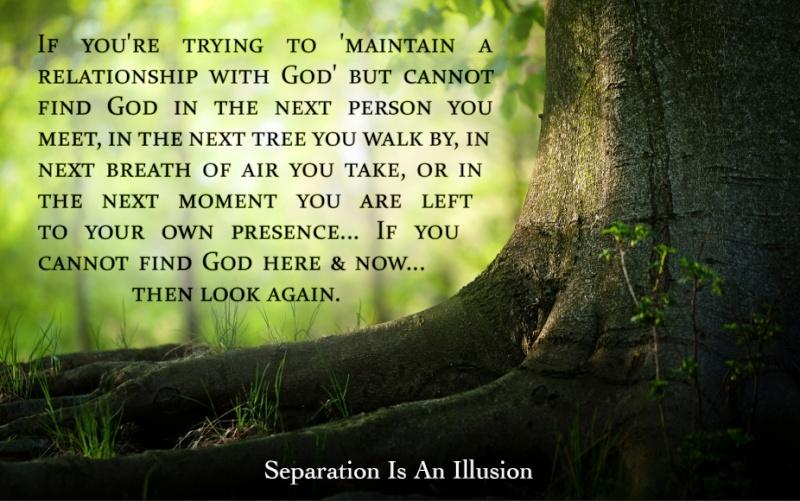 EVOLUTION ET VISUALISATION... - Page 5 26490710