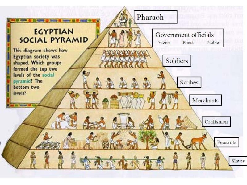 EVOLUTION ET VISUALISATION... - Page 5 48190610