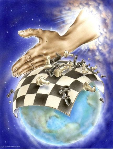 EVOLUTION ET VISUALISATION... - Page 6 73392012