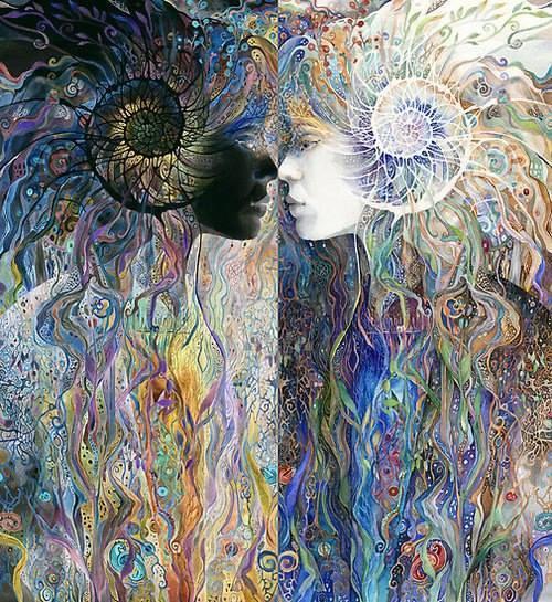EVOLUTION ET VISUALISATION... - Page 5 99959410