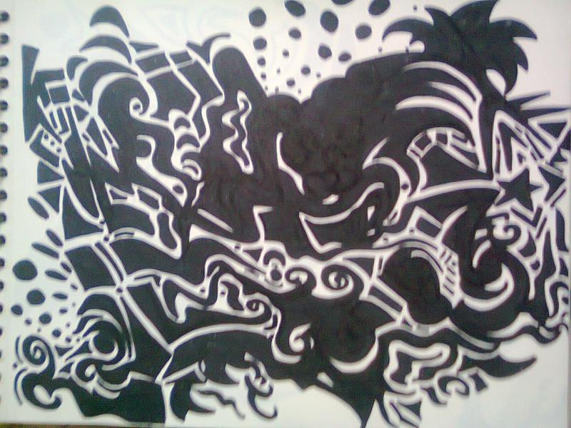 °°°§°§°§°°° MES CREAS ORIGINALES ET ATYPIQUES > MON ART, MA PASSION °°°§°§°§°°° Photo056
