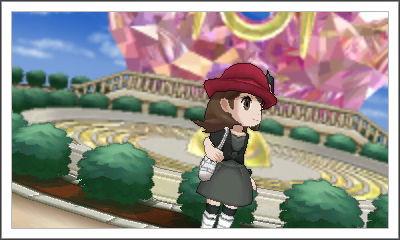[JDR] Pokémon X/Y : Aventures Palpitantes à Kalos Hni_0010