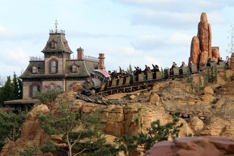 Big Thunder Mountain - Page 17 Btm00110
