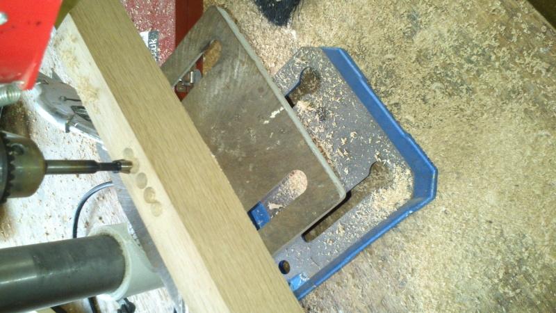 table basse en parquet de versaille Dsc_0213
