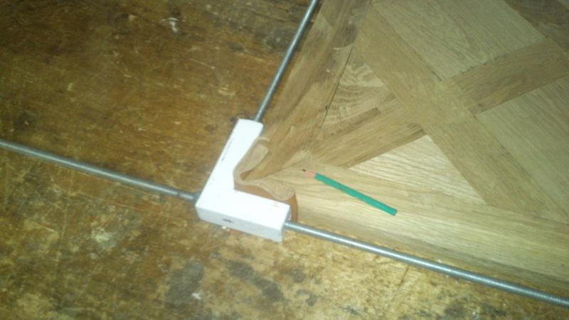 table basse en parquet de versaille Dsc_0220
