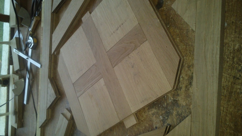 table basse en parquet de versaille Dsc_0221