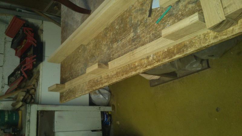 table basse en parquet de versaille Dsc_0311
