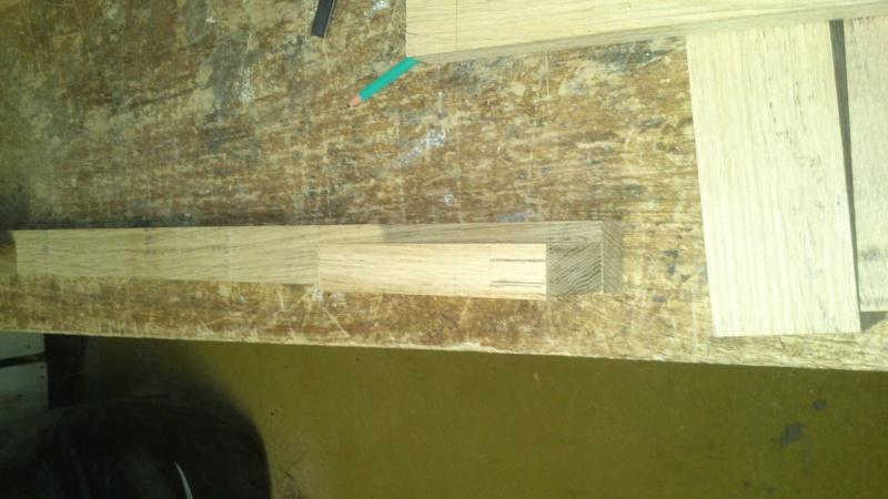 table basse en parquet de versaille Dsc_0312