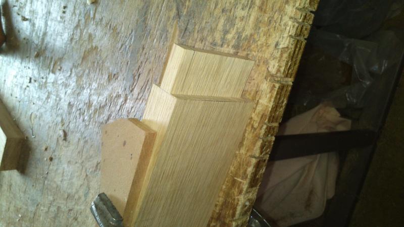 table basse en parquet de versaille Dsc_0315