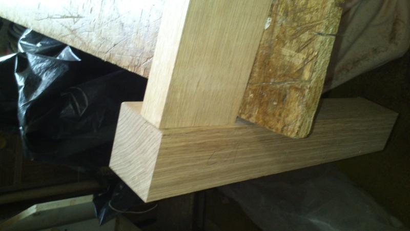 table basse en parquet de versaille Dsc_0316