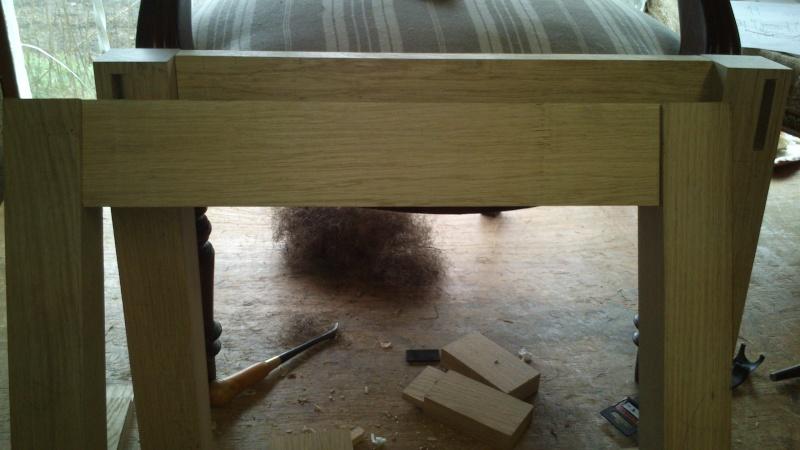table basse en parquet de versaille Dsc_0317