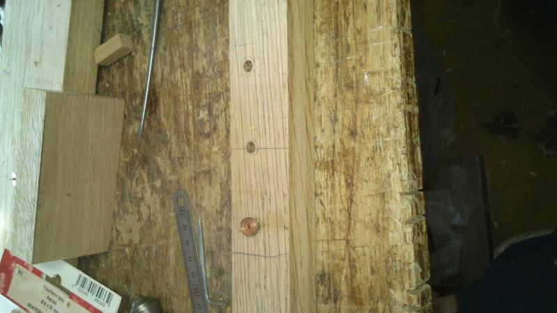 table basse en parquet de versaille Dsc_0319