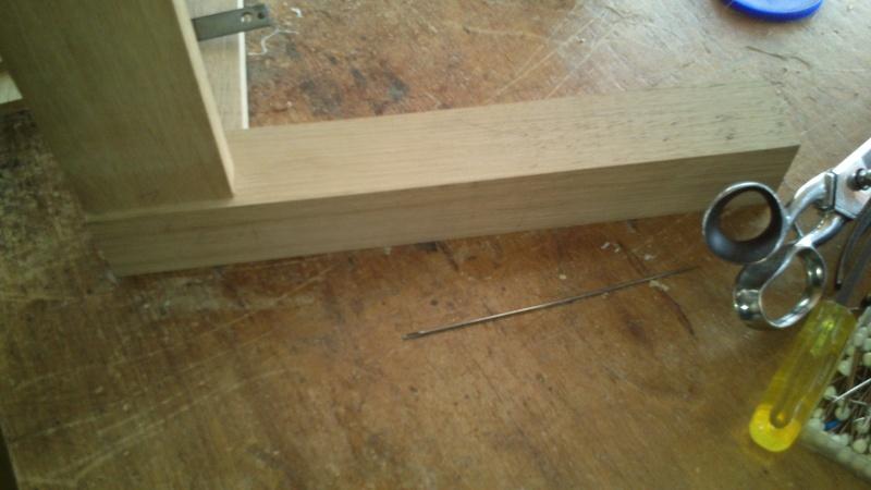 table basse en parquet de versaille Dsc_0322