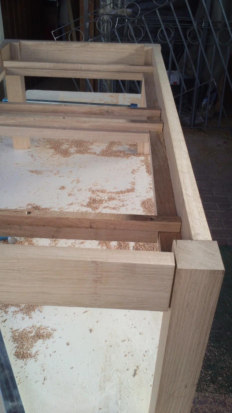 table basse en parquet de versaille Dsc_0325