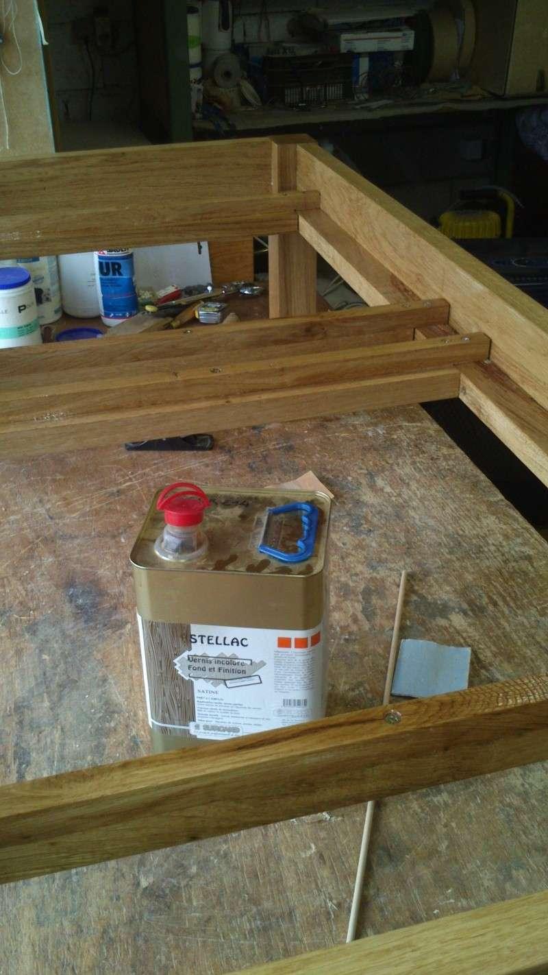 table basse en parquet de versaille Dsc_0326