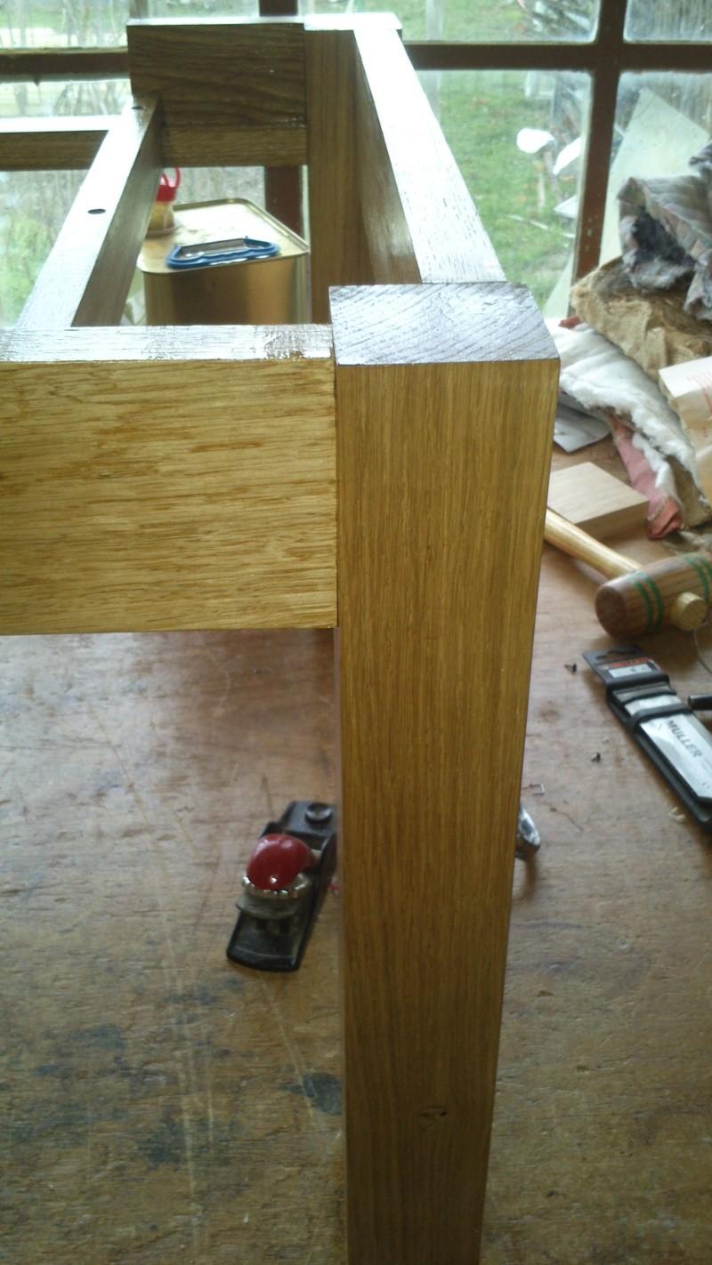 table basse en parquet de versaille Dsc_0327